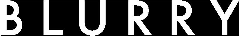 デザイナー 石丸耕平のデザイン事務所「BLURRY(ブラーリー)」オフィシャルウェブサイト